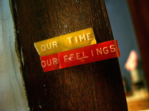 ourtimesourfeelings