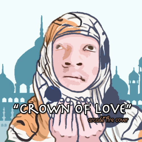 Crown-of-Love-Cover